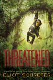 Threatened   2014 edition cover