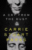 Cry from the Dust   2014 9781401690434 Front Cover