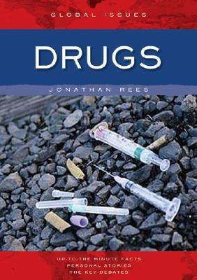 Drugs   2006 9781552857434 Front Cover