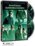 The Matrix Revolutions (Two-Disc Full Screen Edition) [DVD] System.Collections.Generic.List`1[System.String] artwork