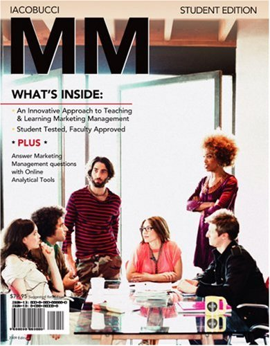 MM   2010 edition cover