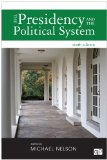 Presidency and the Political System  10th 2014 edition cover