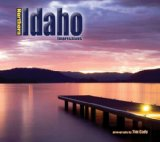 Northern Idaho Impressions   2008 edition cover