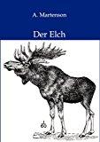 Der Elch N/A edition cover
