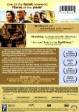 the Visitor (2007) Widescreen System.Collections.Generic.List`1[System.String] artwork