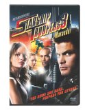 Starship Troopers 3: Marauder System.Collections.Generic.List`1[System.String] artwork