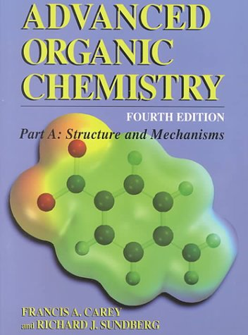 Structure and Mechanisms  4th 2004 (Revised) 9780306462436 Front Cover
