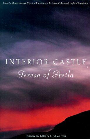 Interior Castle  N/A edition cover