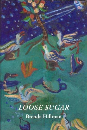 Loose Sugar  N/A edition cover