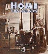 Home   2003 edition cover