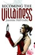 Becoming the Villainess  N/A edition cover
