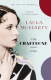 Chaperone  N/A edition cover