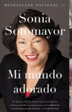 Mi Mundo Adorado  N/A edition cover
