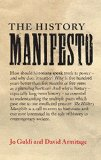 History Manifesto   2014 9781107432437 Front Cover