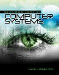 Introduction to Computer Systems  Revised edition cover