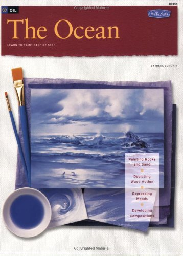 Wave Action  N/A 9781560101437 Front Cover