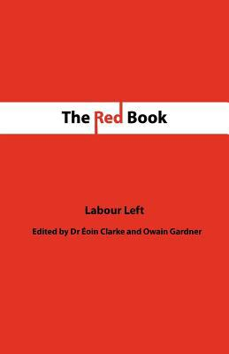 The Red Book N/A edition cover