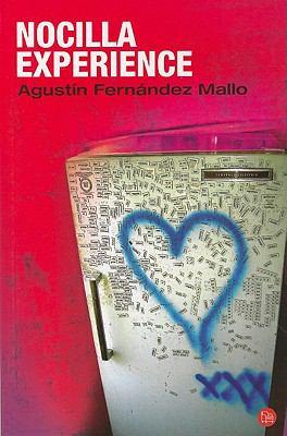 Nocilla Experience   2010 edition cover