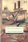 Cronica De Una Muerte Anunciada / Chronicle of a Death Foretold 1st 2004 edition cover