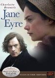 Masterpiece Theatre: Jane Eyre System.Collections.Generic.List`1[System.String] artwork
