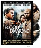 Blood Diamond (Two-Disc Special Edition) System.Collections.Generic.List`1[System.String] artwork