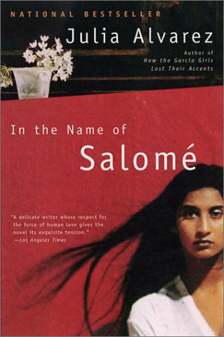 In the Name of Salom�   2000 edition cover