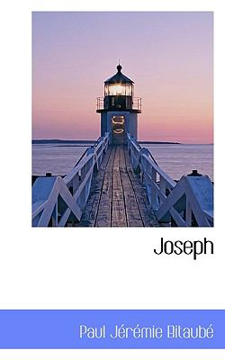 Joseph N/A 9781115438438 Front Cover
