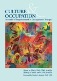 CULTURE+OCCUPATION N/A edition cover