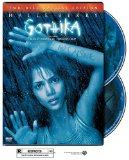 Gothika (Two-Disc Special Edition) System.Collections.Generic.List`1[System.String] artwork