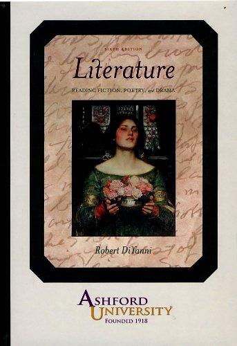 LITERATURE >CUSTOM< N/A edition cover