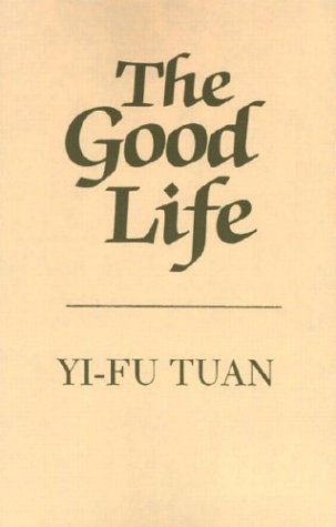 Good Life  N/A edition cover