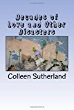 Decades of Love and Other Disasters  N/A 9781483950440 Front Cover