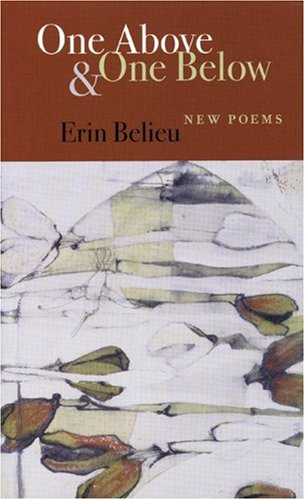 One above and One Below   2000 edition cover