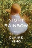 Night Rainbow  N/A edition cover