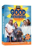 Good Neighbors: The Complete Series 1-3 System.Collections.Generic.List`1[System.String] artwork