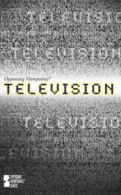 Television   2011 9780737752441 Front Cover