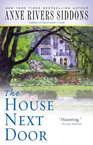 House Next Door  N/A edition cover