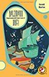 Segelraumschiff Gurk Fock #1  N/A 9783831134441 Front Cover