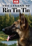 Legend of Rin Tin Tin System.Collections.Generic.List`1[System.String] artwork