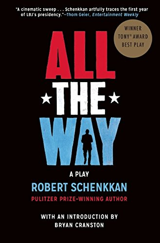 All the Way  N/A edition cover
