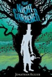 Night Gardener  N/A edition cover