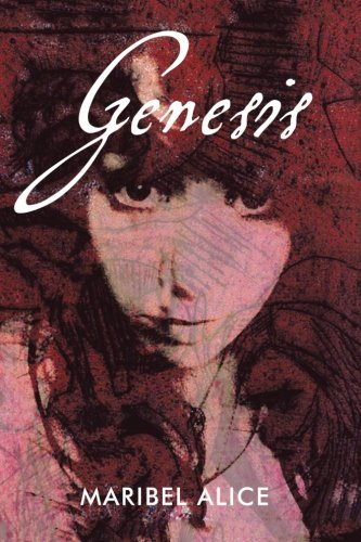 Genesis   2013 9781493111442 Front Cover