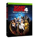 Scary Movie 4 (Full Screen Edition) System.Collections.Generic.List`1[System.String] artwork