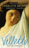 Villette   2014 edition cover