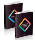 HTML & CSS and JAVASCRIPT & JQUERY   2014 9781118907443 Front Cover