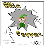 Ollie Poppet  N/A 9781493792443 Front Cover