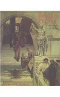 Roman People 2nd 1997 (Revised) edition cover