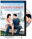 Chasing Liberty (Widescreen Edition) System.Collections.Generic.List`1[System.String] artwork