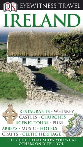 Ireland  N/A edition cover