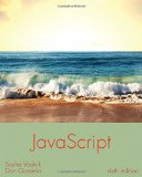 Javascript: The Web Warrior Series  2014 edition cover